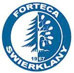 http://forteca-swierklany.pl/wp-content/uploads/2012/04/logo3.jpg