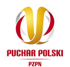 puchar polski forteca