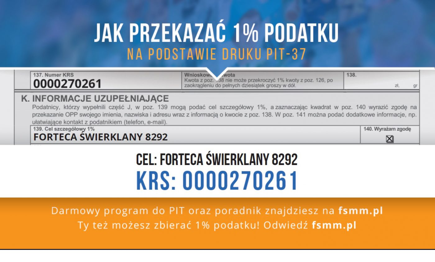 http://forteca-swierklany.pl/wp-content/uploads/2017/02/KRS-Forteca.jpg